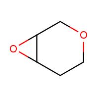 3,7-dioxabicyclo[4.1.0]heptane