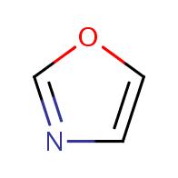 1,3-oxazole