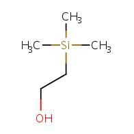 2-(trimethylsilyl)ethan-1-ol