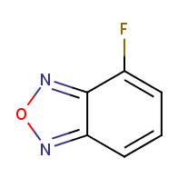 4-Fluorobenzo[c][1,2,5]oxadiazole