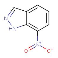 7-nitro-1H-indazole