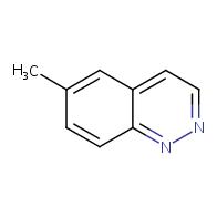 6-methylcinnoline