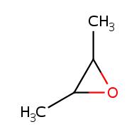 2,3-Epoxybutane
