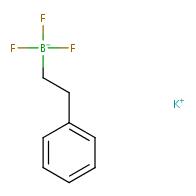 Potassium trifluoro(phenethyl)borate