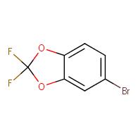 5-bromo-2,2-difluoro-2H-1,3-benzodioxole