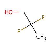 2,2-Difluoropropanol
