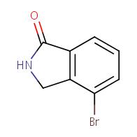 4-bromoisoindolin-1-one