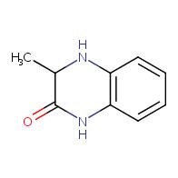 3-methyl-1,2,3,4-tetrahydroquinoxalin-2-one