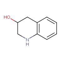3-Hydroxy-1,2,3,4-tetrahydroquinoline
