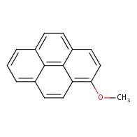 1-Methoxypyrene