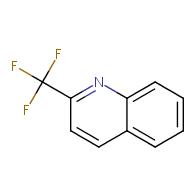 2-(trifluoromethyl)quinoline