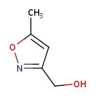 3-Hydroxymethyl-5-methylisoxazole