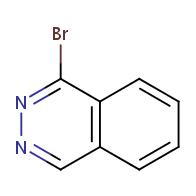 1-bromophthalazine