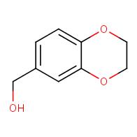 (2,3-dihydrobenzo[b][1,4]dioxin-6-yl)methanol