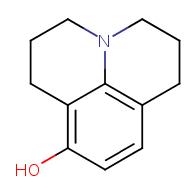 8-Hydroxyjulolidine