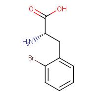 L-2-Bromophenylalanine
