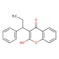 Phenprocoumon