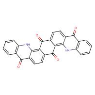 benzo[1,2-c:4,5-c