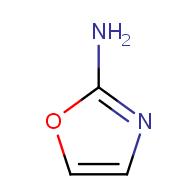 oxazol-2-amine