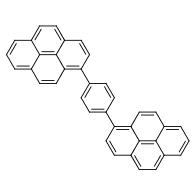 1,4-di(pyren-1-yl)benzene