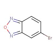 5-Bromobenzo[c][1,2,5]oxadiazole