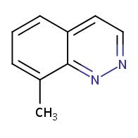 8-methylcinnoline
