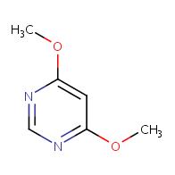 4,6-dimethoxypyrimidine
