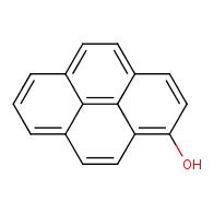 1-Hydroxypyrene