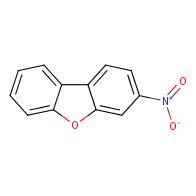 3-Nitrodibenzo[b,d]furan
