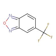 5-(Trifluoromethyl)-2,1,3-benzoxadiazole
