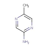 5-methylpyrazin-2-amine
