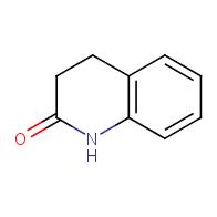3,4-dihydroquinolin-2(1H)-one