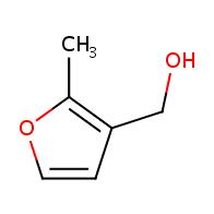 (2-methylfuran-3-yl)methanol