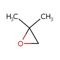 2,2-dimethyloxirane