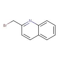2-(bromomethyl)quinoline