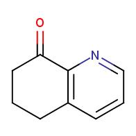 6,7-Dihydro-5H-quinoline-8-one