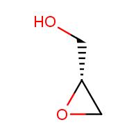 (R)-glycidol