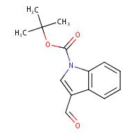 1-Boc-3-Formylindole