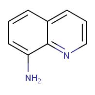 quinolin-8-amine