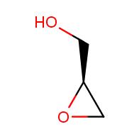 (S)-Glycidol