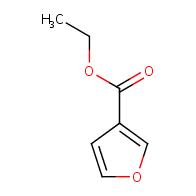 ethyl furan-3-carboxylate