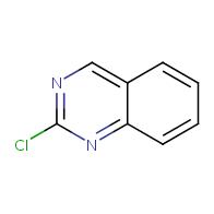2-chloroquinazoline