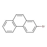 2-bromophenanthrene