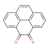 Pyrene-4,5-dione