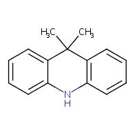 9,9-Dimethyl-9,10-dihydroacridine