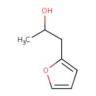 alpha-Methyl-2-furanethanol