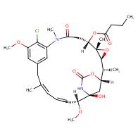 Ansamitocin P 3