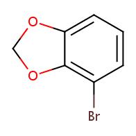 4-bromobenzo[d][1,3]dioxole