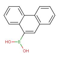 Phenanthrene-9-boronic acid