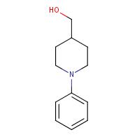 (1-Phenylpiperidin-4-yl)methanol